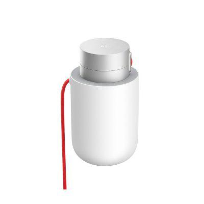 Xiaomi MiJia Power Inverter Car Socket ChargerCar Inverter<br>Xiaomi MiJia Power Inverter Car Socket Charger<br><br>Brand: Xiaomi<br>Input ( Car Charger ): 12V<br>Material ( Cable&amp;Adapter): PC<br>Output ( Car Charger ): 5V 2.4A ( max. ) / 5V 2.4A ( max. )<br>Package Contents: 1 x 100W Power Inverter<br>Package size (L x W x H): 10.00 x 10.00 x 15.00 cm / 3.94 x 3.94 x 5.91 inches<br>Package weight: 0.8000 kg<br>Product size (L x W x H): 7.20 x 7.00 x 12.50 cm / 2.83 x 2.76 x 4.92 inches<br>Product weight: 0.6000 kg<br>Working Temp.(?): 0 - 40 Deg.C