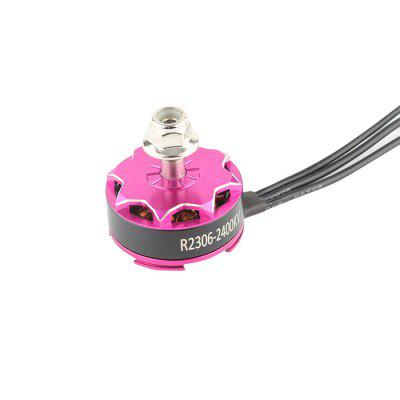 Original FuriBee 2306 2400KV Brushless Motor