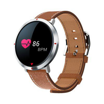 Alfawise S2 Smart Watch