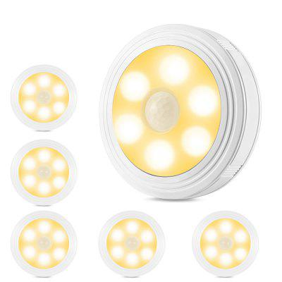 Utorch-LED-Night-Lamp-6pcs-79