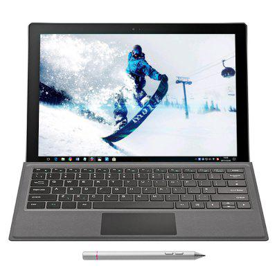 VOYO VBOOK I5 2'li Tablet PC