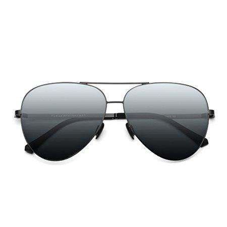 https://www.gearbest.com/stylish-sunglasses/pp_699164.html?lkid=10415546