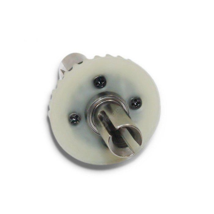 Original WLtoys 0091 Front Differential Gear Assembly