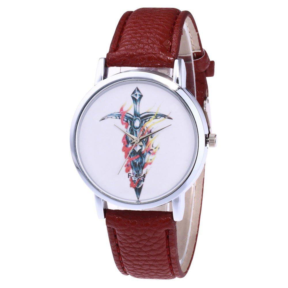 ZhouLianFa Women'S Belts Watches
