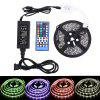 LED Strip Light RGB + White / RGB + Warm White Non Waterproof / Waterproof 5050 300LEDS / Roll Dc 12 V - RGBW