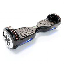 I3 6.5 inch Self Balancing Scooter with Horse Running Light (4 couleurs à choisir )