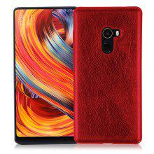 Luanke Shatter-resistant Protective Case for Xiaomi Mi Mix 2