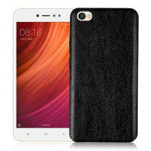 Luanke Protective Case for Xiaomi Redmi Note 5A Low Version