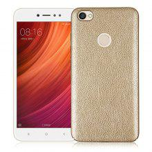Luanke Protective Case for Xiaomi Redmi Note 5A High Version