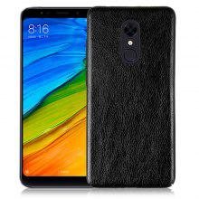Luanke Shatter-resistant Protective Case for Xiaomi Redmi 5