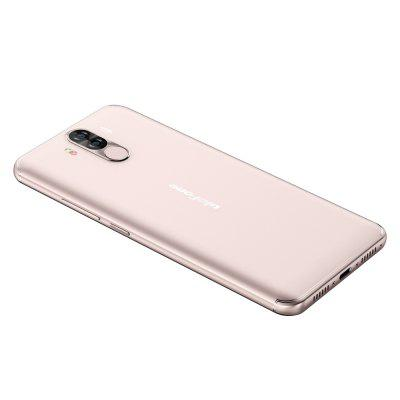Ulefone Power 3S 4G Phablet