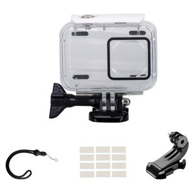 Action Camera Accessories Set for YI Lite / 4K / 4K Plus