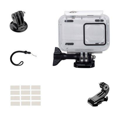 Protective Sports Camera Accessories for YI Lite / 4K / 4K Plus