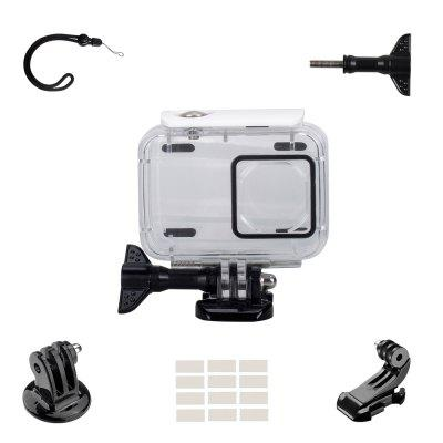 Accessories Kit for YI Lite / 4K / 4K Plus Action Camera