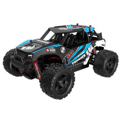 18311  1:18 4WD 35km/h High-speed RC Off-road Racing Car