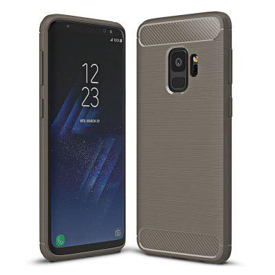 ASLING Heat Dissipation Back Cover for Samsung Galaxy S9