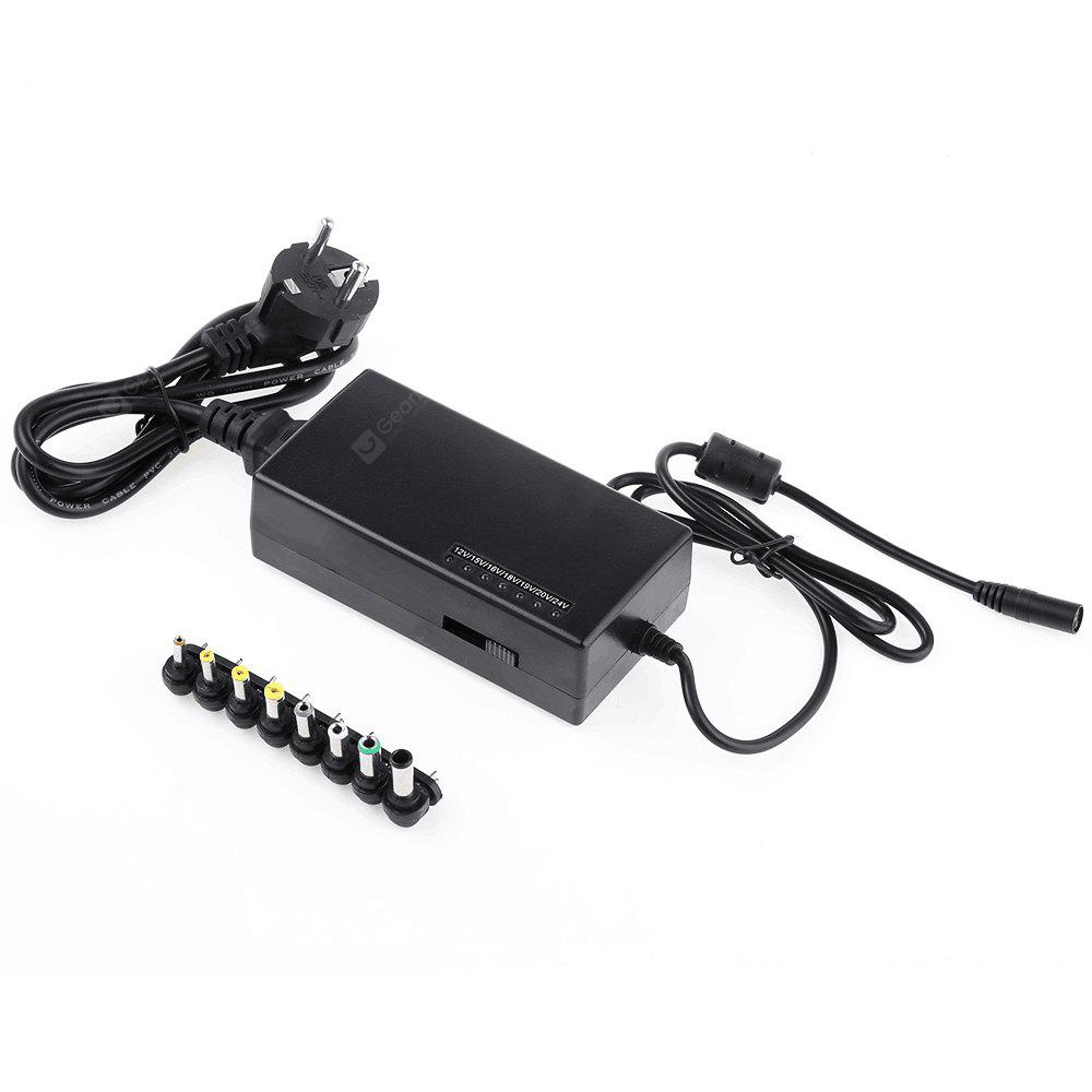 Sy 96w Universal Power Adapter For Notebook 1137 Free Shipping Adaptor Laptop Lcd Monitor Charger All In One