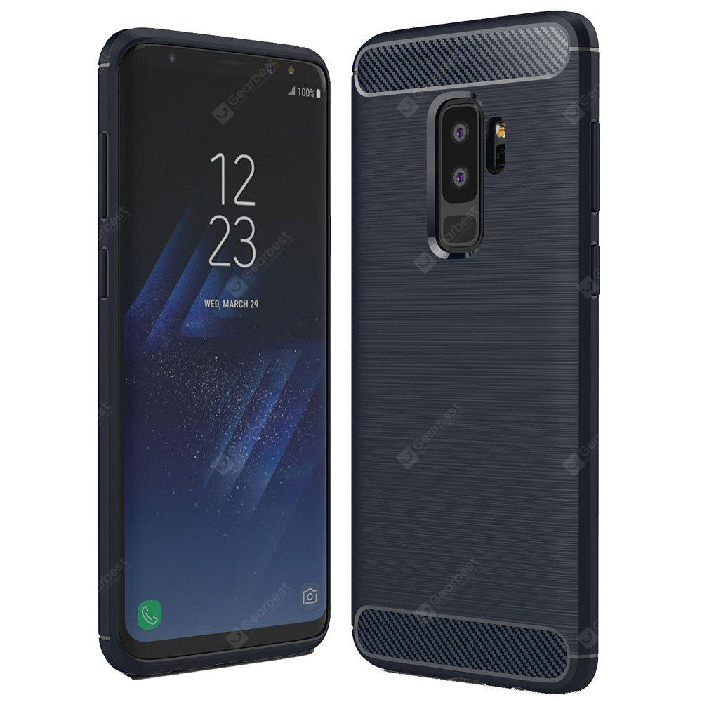 ASLING Protective Cover for Samsung Galaxy S9 Plus