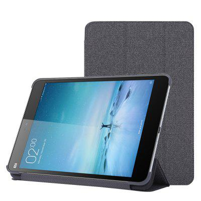 Original Xiaomi Mi Pad 2 Leather Case