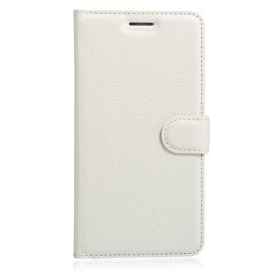Luanke Card Slot Full Body Case for Xiaomi Mi Max