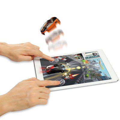 Pocket Racing 3D Smart Interactive Car Game