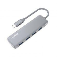 Lenovo C610 Type-C to USB Adapter / USB3.0 Hub