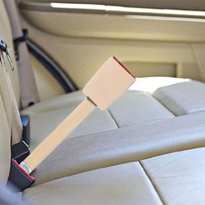 24CM Rigid Seat Belt Extender Applicable To Original Car