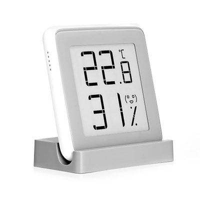miaomiaoce MMC - C201 E-ink Screen Thermometer