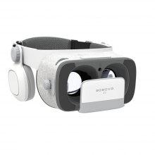 All in one VR - Best All in one VR Online shopping | Gearbest com