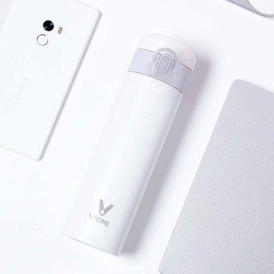 33% OFF - Discount - VIOMI Stainless Steel Vacuum Durable 300ml Thermos