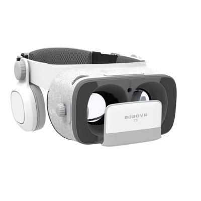xiaozhai VR BOBOVR Z5 3D Glasses Headset with Controller