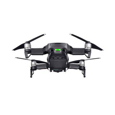 0bcf85ef68b Special offers only for Greece to celebrate GearBest's 4th anniversary!!! DJI  Mavic Air RC Drone ...