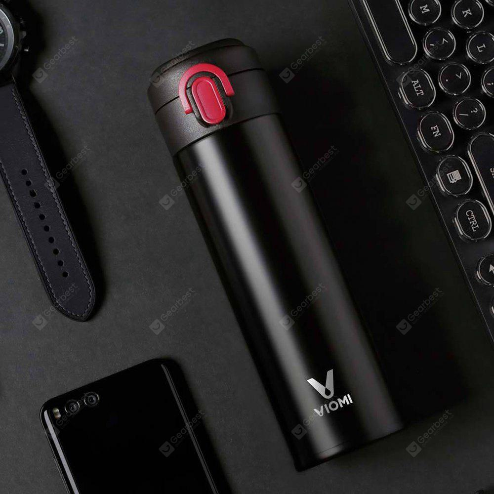 VIOMI Thermos Durable 300ml en Acier Inoxydable de Xiaomi