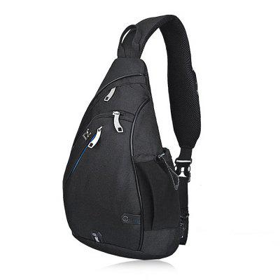 LION LOCAL IX8009 13L Sac Gonflable Respirant