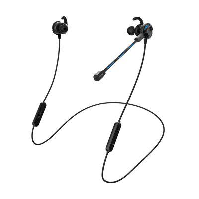 Earphones with detachable microphone - headphones with microphone sony