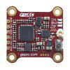 GEPRC Stable Mini Fly Tower F4 Flight Controller 12A ESC VTX - RED