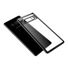 Rock Back Case for Samsung Galaxy Note 8