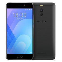 Meizu M6 Note Phablet 4G