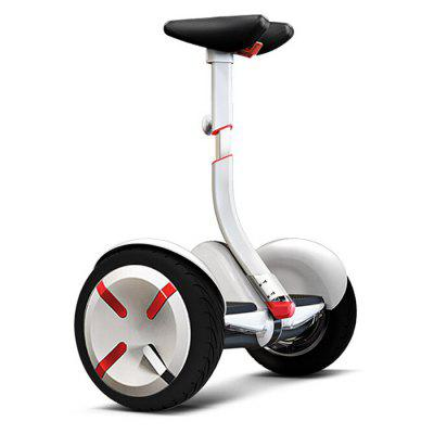 Ninebot miniPRO Self Balancing Scooter International Version from Xiaomi mijia Image