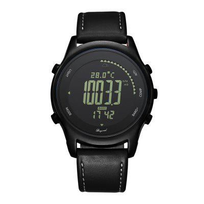 ColMi Beyond Smart Watch for iOS / Android Phones