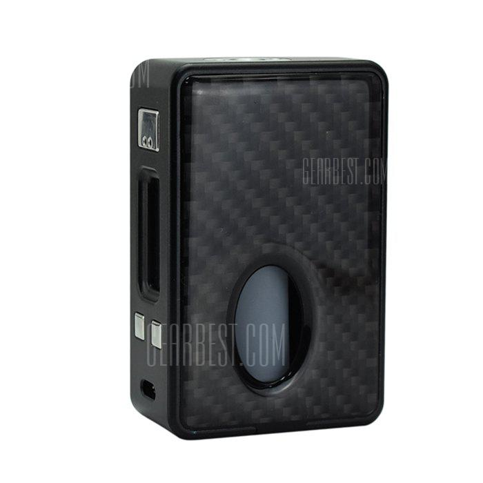 Hcigar VT Inbox V3 Mod for E Cigarette