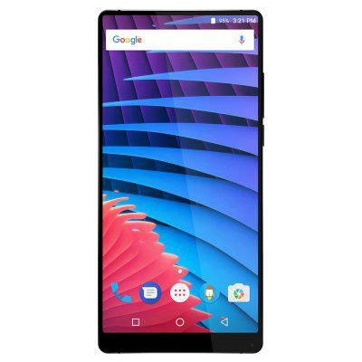 Vernee Mix 2 4G Phablet 6GB RAMCell phones<br>Vernee Mix 2 4G Phablet 6GB RAM<br><br>2G: GSM 1800MHz,GSM 1900MHz,GSM 850MHz,GSM 900MHz<br>3G: WCDMA B1 2100MHz,WCDMA B8 900MHz<br>4G LTE: FDD B1 2100MHz,FDD B20 800MHz,FDD B3 1800MHz,FDD B7 2600MHz,FDD B8 900MHz<br>Additional Features: Camera, Fingerprint recognition, Fingerprint Unlocking, Calendar, Bluetooth, MP3, MP4, WiFi, Alarm, 4G, Calculator, Browser, 3G<br>Back Case: 1<br>Back-camera: 13.0MP + 5.0MP<br>Battery Capacity (mAh): 4200mAh<br>Battery Type: Non-removable, Lithium-ion Polymer Battery<br>Bluetooth Version: V4.0<br>Brand: Vernee<br>Camera type: Triple cameras<br>Cell Phone: 1<br>Cores: Octa Core, 2.5GHz<br>CPU: MTK6757CD<br>English Manual: 1<br>External Memory: TF card up to 128GB (not included)<br>Front camera: 8.0MP<br>Games: Android APK<br>Google Play Store: Yes<br>GPU: Mali T880<br>I/O Interface: 2 x Nano SIM Slot, 3.5mm Audio Out Port, TF/Micro SD Card Slot, Speaker, Micro USB Slot, Micophone<br>Language: Arabic(Israel), Bengali, Bulgarian, Catalan, Czech, Danish, German, Greek, English(United Kingdom), English(United States), Spanish, Estonian, Spanish, Finnish, Persian, French, Croatian, Armenian, Hu<br>Music format: WAV, AAC, AMR, FLAC, MP3<br>Network type: FDD-LTE,GSM,WCDMA<br>OS: Android 7.0<br>Package size: 19.60 x 19.60 x 3.80 cm / 7.72 x 7.72 x 1.5 inches<br>Package weight: 0.5160 kg<br>Picture format: PNG, JPG, BMP, GIF, JPEG<br>Power Adapter: 1<br>Product size: 15.78 x 7.62 x 0.82 cm / 6.21 x 3 x 0.32 inches<br>Product weight: 0.2100 kg<br>RAM: 6GB<br>ROM: 64GB<br>Screen Protector: 2<br>Screen resolution: 2160 x 1080<br>Screen size: 6.0 inch<br>Screen type: Capacitive<br>Sensor: Ambient Light Sensor,E-Compass,Gravity Sensor,Gyroscope,Proximity Sensor<br>Service Provider: Unlocked<br>SIM Card Slot: Dual Standby, Dual SIM<br>SIM Card Type: Nano SIM Card<br>SIM Needle: 1<br>Type: 4G Phablet<br>USB Cable: 1<br>Video format: H.264, MPEG4, MP4<br>WIFI: 802.11b/g/n wireless internet<br>Wireless Connectivity: Bluetooth, GPS, 3G, 4G, WiFi, GSM