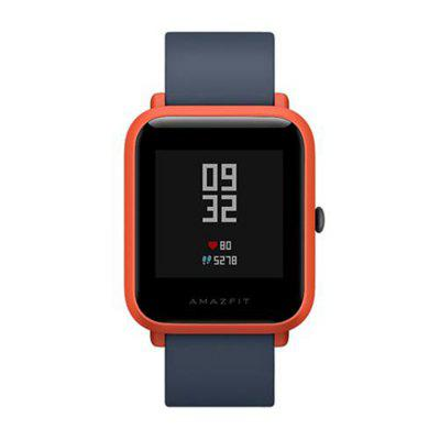 xiaomi,amazfit,bip,lite,orange,[hk],3),coupon,price,discount