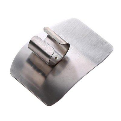 Stainless Steel Anti-cutting Hand Protector