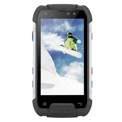 SNOPOW M10W 4G SmartphoneCell phones<br>SNOPOW M10W 4G Smartphone<br><br>2G: GSM 1800MHz,GSM 1900MHz,GSM 850MHz,GSM 900MHz<br>3G: WCDMA B1 2100MHz,WCDMA B2 1900MHz,WCDMA B4 1700MHz,WCDMA B5 850MHz,WCDMA B8 900MHz<br>4G LTE: FDD B1 2100MHz,FDD B12 700MHz,FDD B17 700MHz,FDD B2 1900MHz,FDD B20 800MHz,FDD B4 1700MHz,FDD B5 850MHz,FDD B7 2600MHz,FDD B8 900MHz<br>Additional Features: People, Alarm, MP3, GPS, FM, Camera, Calendar, Calculator, Browser, MP4, NFC, OTG, WiFi, 3G, 4G, Bluetooth, Waterproof<br>Antenna: 1<br>Back-camera: 16.0MP<br>Battery Capacity (mAh): 6500mAh<br>Battery Type: Non-removable<br>Bluetooth Version: Bluetooth4.0<br>Brand: Snopow<br>Camera type: Dual cameras (one front one back)<br>Cell Phone: 1<br>Cleaning Cloth: 1<br>Cores: Octa Core, 2.4GHz<br>CPU: MTK6757<br>English Manual: 1<br>External Memory: TF card up to 128GB (not included)<br>FM radio: Yes<br>Front camera: 8.0MP<br>Google Play Store: Yes<br>GPU: Mali T880<br>I/O Interface: Speaker, Micro USB Slot, Micophone, TF/Micro SD Card Slot, 3.5mm Audio Out Port, 2 x Nano SIM Slot<br>IP rating: IP68<br>Language: Catalan, Czech, Danish, German, Estonian, English, Spanish, Filipino, French, Croatian, Italian, Latvian,  Lithuanian, Hungarian, Dutch, Norwegian, Polish, Portuguese, Romanian, Rumantsch, Slovak, Fin<br>Music format: AAC, WAV, MP3<br>Network type: FDD-LTE,GSM,WCDMA<br>OS: Android 7.0<br>OTG: Yes<br>Other: 1 x Stand Charger, 1 x Hand Scrap, 1 x Back Splint<br>Package size: 20.20 x 12.20 x 9.70 cm / 7.95 x 4.8 x 3.82 inches<br>Package weight: 0.9100 kg<br>Power Adapter: 1<br>Product size: 16.70 x 8.90 x 2.20 cm / 6.57 x 3.5 x 0.87 inches<br>Product weight: 0.3370 kg<br>RAM: 6GB<br>ROM: 64GB<br>Screen resolution: 1920 x 1080 (FHD)<br>Screen size: 5.0 inch<br>Screen type: IPS, Corning Gorilla Glass<br>Screwdriver: 1<br>Sensor: Accelerometer,Geomagnetic Sensor,Gyroscope<br>Service Provider: Unlocked<br>SIM Card Slot: Dual SIM, Dual Standby<br>SIM Card Type: Dual Nano SIM<br>Tempered Glass Screen Protector: 1<br>Tool for Opening Case: 1<br>Type: 4G Smartphone<br>USB Cable: 1<br>Video format: 3GP, MP4, AVI<br>Video recording: Yes<br>Waterproof: Yes<br>WIFI: 802.11b/g/n wireless internet<br>Wireless Connectivity: 3G, 4G, WiFi, GSM, Bluetooth, GPS