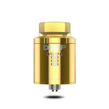 Original Digiflavor DROP RDA