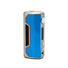 VZONE Cultura 100W Mod for E Cigarette