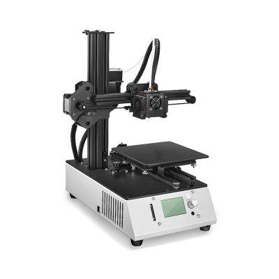 TEVO Michelangelo Portable Complete 3D Printer