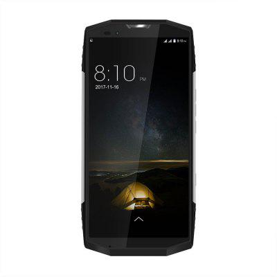 BlackviewBV9000 4G PhabletCell phones<br>BlackviewBV9000 4G Phablet<br><br>2G: GSM 1800MHz,GSM 1900MHz,GSM 850MHz,GSM 900MHz<br>3G: WCDMA B1 2100MHz,WCDMA B8 900MHz<br>4G LTE: FDD B1 2100MHz,FDD B20 800MHz,FDD B3 1800MHz,FDD B7 2600MHz,FDD B8 900MHz<br>Additional Features: E-book, MP4, Gravity Sensing, FM, Calculator, Camera, Browser, Bluetooth, Alarm, Notification, OTG, WiFi, 4G, 3G, People, Calendar<br>Back-camera: 13.0MP + 5.0MP<br>Battery Capacity (mAh): 4180mAh<br>Battery Type: Non-removable<br>Bluetooth Version: V4.1<br>Brand: Blackview<br>Camera type: Triple cameras<br>Cell Phone: 1<br>Cores: Octa Core, 2.6GHz<br>CPU: MTK6757CD<br>Dustproof: Yes<br>Earphones: 1<br>Earphones Adapter: 1<br>English Manual: 1<br>External Memory: TF card up to 32GB (not included)<br>FM radio: Yes<br>Front camera: 8.0MP<br>Google Play Store: Yes<br>GPU: Mali T880<br>I/O Interface: 2 x Micro SIM Card Slot, TF/Micro SD Card Slot, Speaker, 3.5mm Audio Out Port, Type-C, Micophone<br>Language: English,Russian,German,French,Spanish,Polish,Portuguese,Italian,Norwegian<br>Music format: FLAC, APE<br>Network type: FDD-LTE,GSM,WCDMA<br>OS: Android 7.1<br>OTG: Yes<br>OTG Cable: 1<br>Other: 1 x Type-C to 3.5mm Earphone Adapter<br>Package size: 20.50 x 20.50 x 4.50 cm / 8.07 x 8.07 x 1.77 inches<br>Package weight: 0.7670 kg<br>Phone Holder: 1<br>Power Adapter: 1<br>Product size: 16.20 x 8.11 x 1.34 cm / 6.38 x 3.19 x 0.53 inches<br>Product weight: 0.2520 kg<br>RAM: 4GB RAM<br>ROM: 64GB<br>Screen Protector: 1<br>Screen resolution: 1440 x 720<br>Screen size: 5.7 inch<br>Screen type: IPS<br>Sensor: Geomagnetic Sensor,Gravity Sensor,Gyroscope<br>Service Provider: Unlocked<br>SIM Card Slot: Dual Standby, Dual SIM<br>SIM Card Type: Dual Micro SIM Card<br>SIM Needle: 1<br>Type: 4G Phablet<br>USB Cable: 1<br>Video format: 3GP, MP4, MKV, MOV<br>Waterproof: Yes<br>WIFI: 802.11b/g/n wireless internet<br>Wireless Connectivity: WiFi, GPS, 4G, 3G, Bluetooth