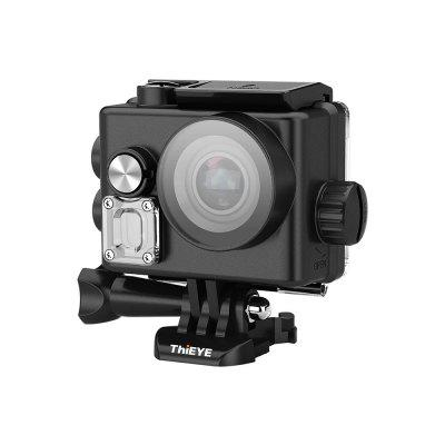 ThiEYE T3 4K WiFi Waterproof Action Camera